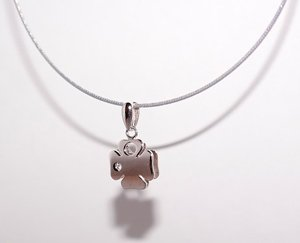 Jewellery-for-children-silver