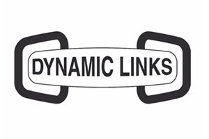 Dynamic Links