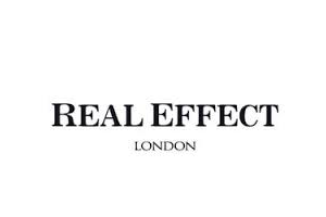 Real Effect