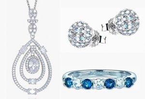 Christmas-jewellery-gift