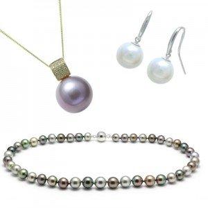 Raw-Pearls