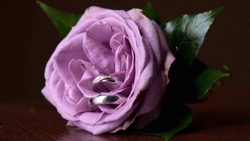 Top wedding jewellery ideas for 2020