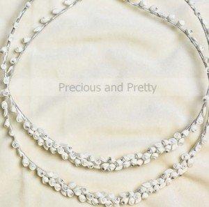 Greek-wedding-crowns