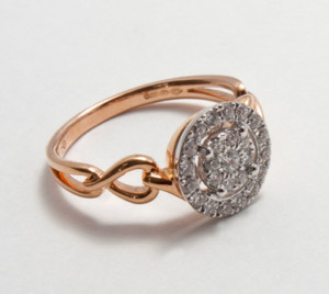 Rose-gold-and-diamond-ring