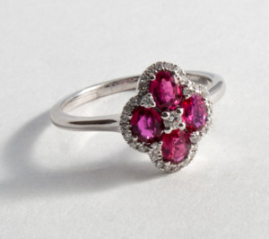Ruby-and-diamond-ring
