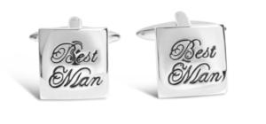 wedding jewellery for men