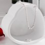 Wedding jewellery for brides and the wedding party