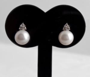 wedding jewellery for brides